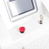 Лазер для удаления татуировок с функцией карбонового пилинга MBT-Y11 - Фото 45672