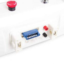 Лазер для удаления татуировок с функцией карбонового пилинга MBT-Y11 | Venko - Фото 45673