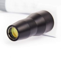 Лазер для удаления татуировок с функцией карбонового пилинга MBT-Y11 - Фото 45676