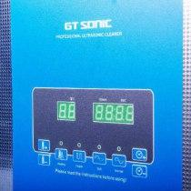 Ультразвуковой очиститель GT-1860QTS, 6 литров | Venko - Фото 45713