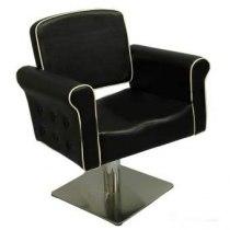 Парикмахерское кресло A 081 | Venko