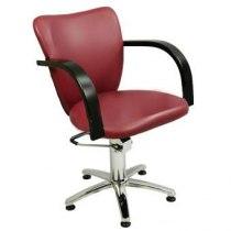 Парикмахерское кресло 305 | Venko