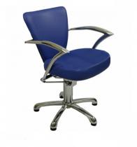 Парикмахерское кресло 317 (Цвет под заказ) | Venko