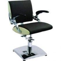 Парикмахерское кресло 348 | Venko
