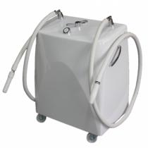 Аппарат для подводного массажа Aqua Optium | Venko