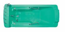 Ванна для гидромассажа и аэромассажа Вулкан | Venko - Фото 45902