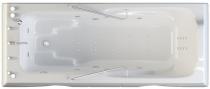 Ванна бальнеологическая для гидромассажа и аэромассажа Астра-1 | Venko - Фото 45935