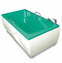 Ванна для гидромассажа Астра | Venko