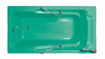 Ванна для гидромассажа и аэромассажа Ультра | Venko - Фото 45962
