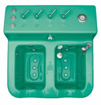 Гидромассажная ванна для ног Релакс Lux | Venko - Фото 45987