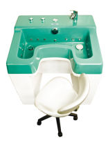 Гидромассажная ванна для рук Экстра | Venko