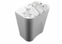 Душевая кафедра Proxima Basic с системой для контрастных обливаний | Venko - Фото 46016