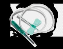 Игла-бабочка для плазмолифтинга | Venko