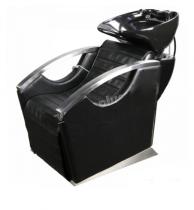 Кресло-мойка E043 | Venko