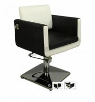 Парикмахерское кресло 370 | Venko