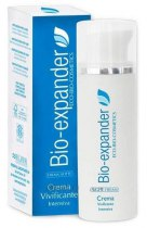 Bio-expander Ночной крем интенсивного восстановления, 30 мл | Venko