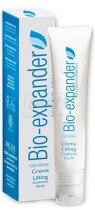 Bio-expander Дневной лифтинг крем для глаз, 15 мл | Venko