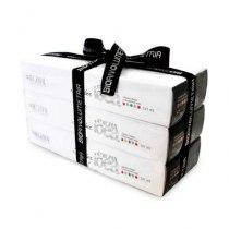Набор филлеров - Regenyal Super Idea kit, 3 шт | Venko