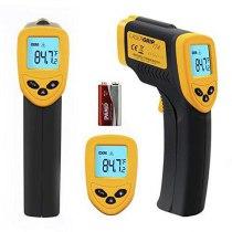 Инфракрасный термометр (пирометр) | Venko