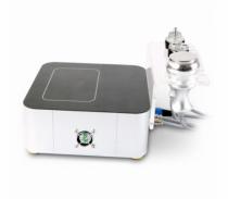 Аппарат кавитации и RF лифтинга 3 в 1 Venus Grot - Фото 46171