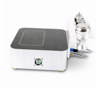 Аппарат кавитации и RF лифтинга 3 в 1 Venus Grot | Venko - Фото 46171
