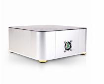 Аппарат кавитации и RF лифтинга 3 в 1 Venus Grot - Фото 46178
