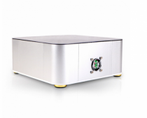Аппарат кавитации и RF лифтинга 3 в 1 Venus Grot | Venko - Фото 46178