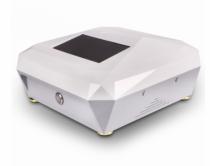 Аппарат кавитации и RF лифтинга 3 в 1 Venus Cube | Venko - Фото 46179