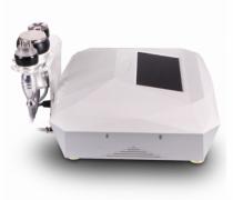 Аппарат кавитации и RF лифтинга 3 в 1 Venus Cube | Venko - Фото 46182