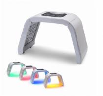 Аппарат для LED терапии Combo Arch | Venko
