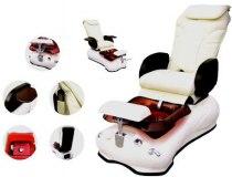 Педикюрное SPA-кресло 918В | Venko