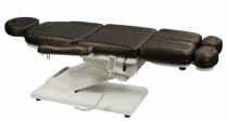 Педикюрне крісло з електроприводом 848-3А | Venko - Фото 46203