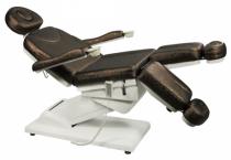 Педикюрне крісло з електроприводом 848-3А | Venko - Фото 46204