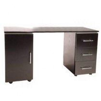 Маникюрный стол 112 Винсент | Venko