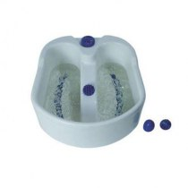 Ванночка для педикюра Sm2012B | Venko