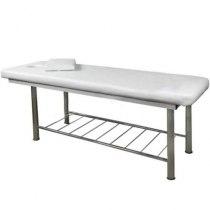 Массажный стол S801 (белый) | Venko