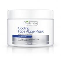 Укрепляющая альгинатно-гелевая маска с рутином, 190 г | Venko