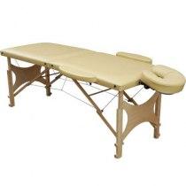 Массажный стол ПЧЕЛКА 61 | Venko