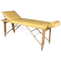 Массажный стол KOSMO | Venko