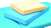 Подушка квадратная большая | Venko