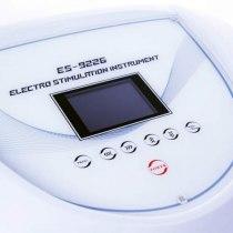 Аппарат миостимуляции Bio Tek 9226 | Venko - Фото 46408