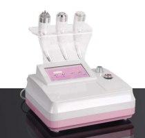 RF Machine 3 in 1 Pink Youth | Venko