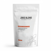 Альгинатная маска базисная универсальная для лица и тела Joko Blend, 100г | Venko