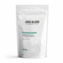 Альгинатная маска Детокс с морскими водорослями Joko Blend, 100г | Venko