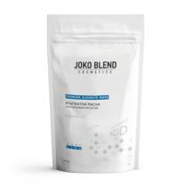Альгинатная маска с гиалуроновой кислотой Joko Blend, 100г | Venko