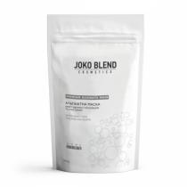 Альгинатная маска эффект лифтинга с коллагеном и эластином Joko Blend, 100г | Venko