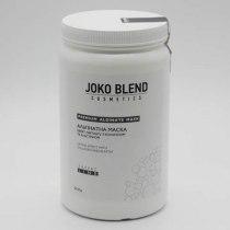 Альгинатная маска эффект лифтинга с коллагеном и эластином Joko Blend, 600г | Venko