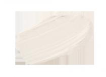 Успокаивающая и регулирующая маска Comodex-Soothe&Regulate Mask, 75 мл   Venko - Фото 46530