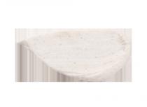 Выравнивающий скраб-эксфолиатор Comodex-Scrub&Smooth exfoliator, 75 мл | Venko - Фото 46535