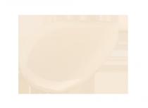 Дневной гель Comodex-Control&Regulate Day Treatment, 50 мл | Venko - Фото 46574